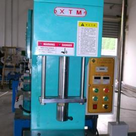 单柱油压机厂家|福建厦门单柱油压机价格