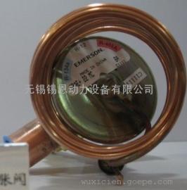 TRAE70HCA/TRAE70HW100热力膨胀阀