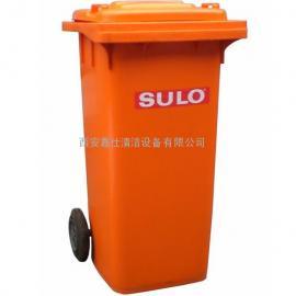 银川SULO垃圾桶经销销售|嘉仕垃圾桶代理公司