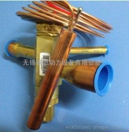 TX6-H13/TX6-H12艾默生/ALCO热力膨胀阀