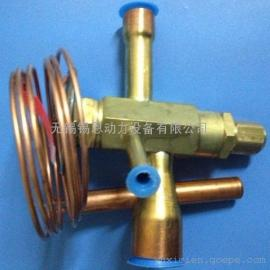 TX6-H15艾默生/ALCO热力膨胀阀