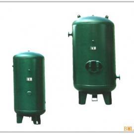 压力容器储气罐