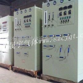 氧气纯化机氩气纯化装置高纯氧气纯化系统