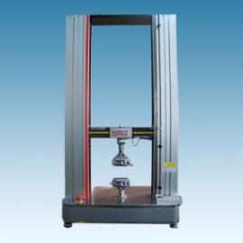 电子万能材料拉力试验机
