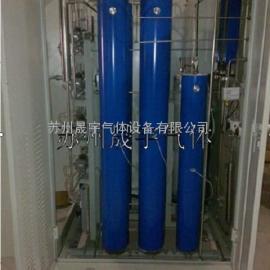 氧气纯化器氩气纯化装置高纯氧气
