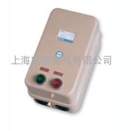 CFQ20-2H磁力起动器