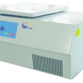 TH-2050R高速大容量冷冻离心机