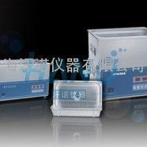 四川加热超声波清洗机HN10-250A