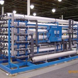 沧州EDI高纯水设备_设计EDI高纯水设备厂家