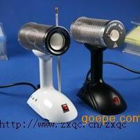 红外接种环灭菌器/红外电热接种环灭菌器M283299
