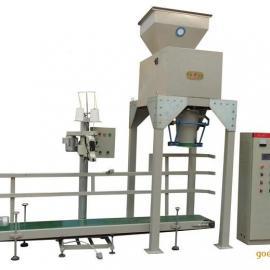 定量包装机定量包装秤厂家―惠文机械设备有限公司