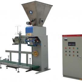 生物颗粒包装机 木炭颗粒包装机 木屑颗粒包装机生产加工