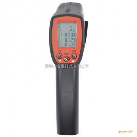 台湾泰仕TES-135色彩分析仪