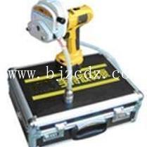 KX.29-KX 水质取样器  北京便携式水质取样器 北京