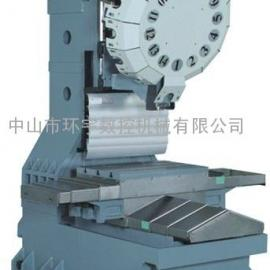 广东立式cnc数控钻削加工中心,全自动多轴钻攻机,�