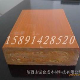 山西塑木厂家