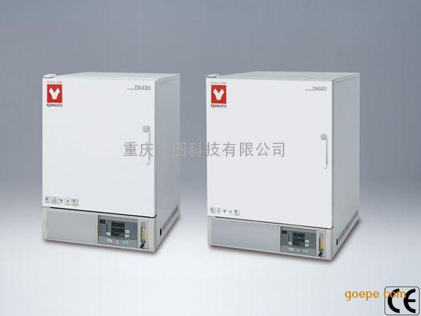 日本雅马拓YAMATO氮气烘箱/厌氧烘箱DN410IC/DN610IC