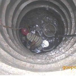 顶管岩石破除设备劈裂机