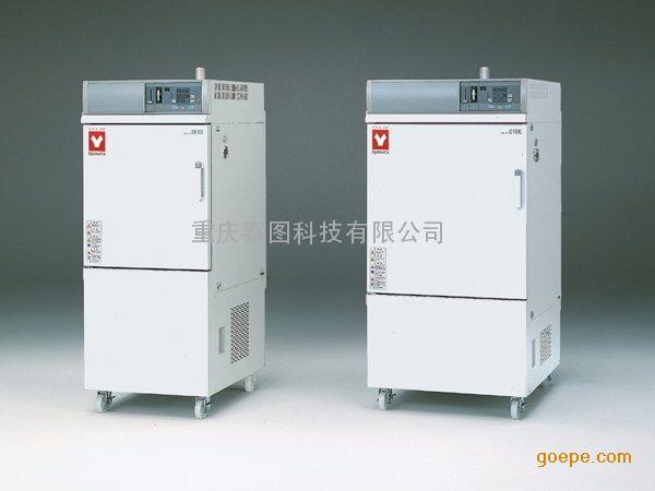 日本雅马拓YAMATO洁净烘箱DE/DT430C/630C