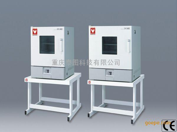 日本雅马拓YAMATO干燥箱DVS412C/DVS612C