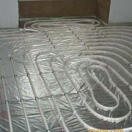 地暖网片(地热网片)丨地暖网片特点丨地暖网片供应商(厂家)