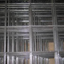 地暖网片价格供应,地暖网片价格商机--冶金矿产专用网28