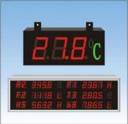 ZWDP/CS-L1-3.0*4.0-XST大屏显示器