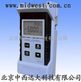 供应手持式光衰减器 SUN-FVA-60D