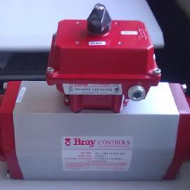 博雷汽缸92-1190-11300-532