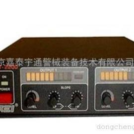 美国ANG-2200噪音发生器