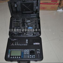 美国OSCOR-5000E全频谱分析仪