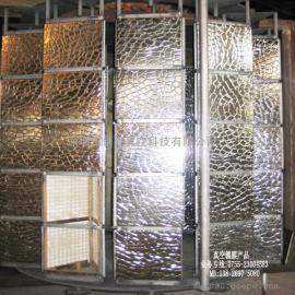 供应瓷砖镀金设备