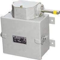 LK4-658/6凸轮控制器