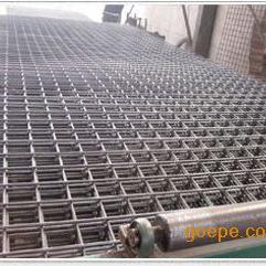 煤矿专用钢筋网片 支护锚杆 矿用锚杆