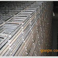 钢筋网片 矿用物资 矿用锚杆