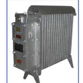 矿用防爆电暖气 煤矿防爆电暖气
