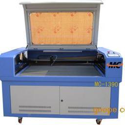 木芯板密度板纤维板激光雕刻机
