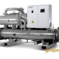 水源热泵机组、地源热泵机组、空气源热泵机组、节能空调