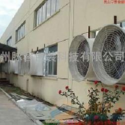 排风扇性能|排风扇供应商