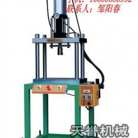 TY102气液增压机 气压增压机