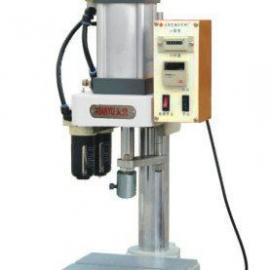 供应精密型TY101快速气压机