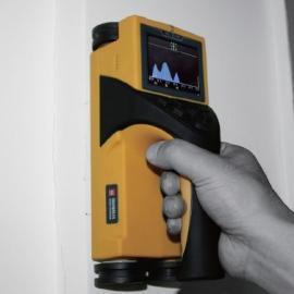 海创一体式钢筋扫描仪HC-GY61