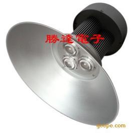 节能防水防尘防腐工矿灯-防爆灯