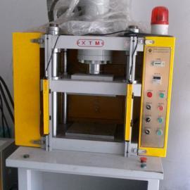 嘉兴压铸件冲边油压机|杭州四柱油压机价格