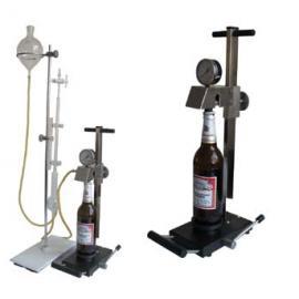 啤酒饮料二氧化碳测定仪 啤酒饮料CO2压力测定仪