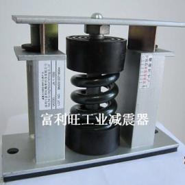 阻尼��簧�p震器 �l��C�p振器 空�{�C�p震器