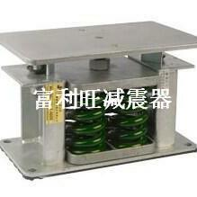 高性能冰水主机减震器 空调主机避震器 冷水机组减震器