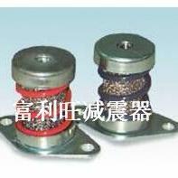 空气能热泵减震器