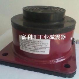 FLW系列空气弹簧减震器