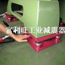 气垫式冲床减震器